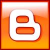 It  s Blogger Add Multi Tabbed Navigation Widget In Sidebar For Blogger