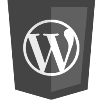 Best Free Current WordPress Social Bookmarking Plugins