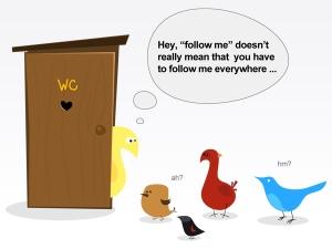 twitter123 Twitter Updates Widget for Blogger/Blogspot!